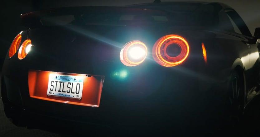 GTR-Back-Up-LED