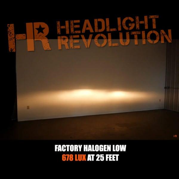 06-08-RAM-LED-LED-headlights-beam-pattern-720x720