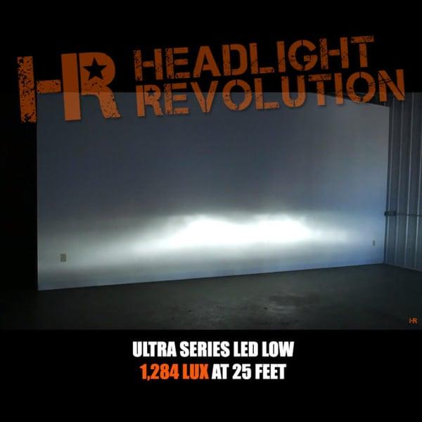 06-08-RAM-LED-LED-headlights-beam-pattern-after-720x720