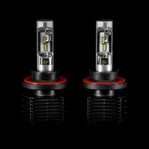GTR-LIGHTING-GEN-3-HEADLIGHT-h13-720x720
