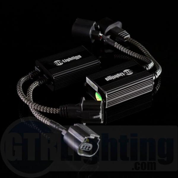 GTR-Lighting-PWM-CANBUS-MODULE-H13-720x720