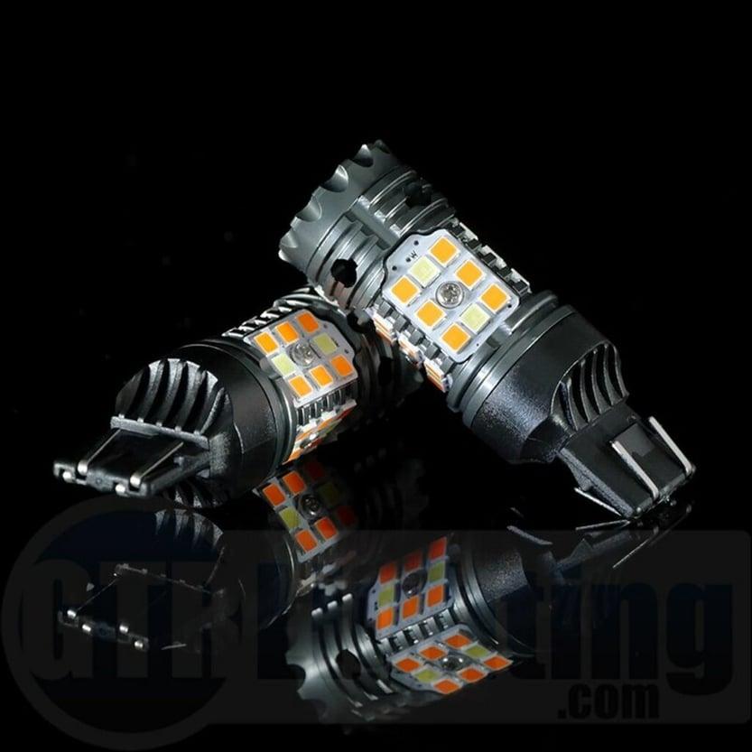 GTR_Lighting_Carbide_CANBUS_7440_7443_LED_bulbs_switchback__02571.1550596318.1280.1280__08182.1557852057-1024x1024-1