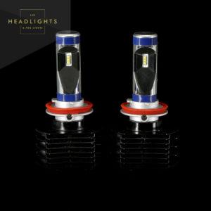 GTR_Lighting_GEN_3_LED_Headlights_h11_3__78605.1508521231.1000.1000-300x300