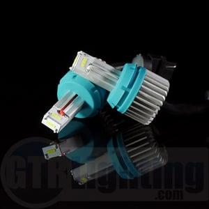 GTR_Lighting_Reverse_Lights_T15__01594.1500483718__84357.1521740710.1000.1000-300x300.jpg