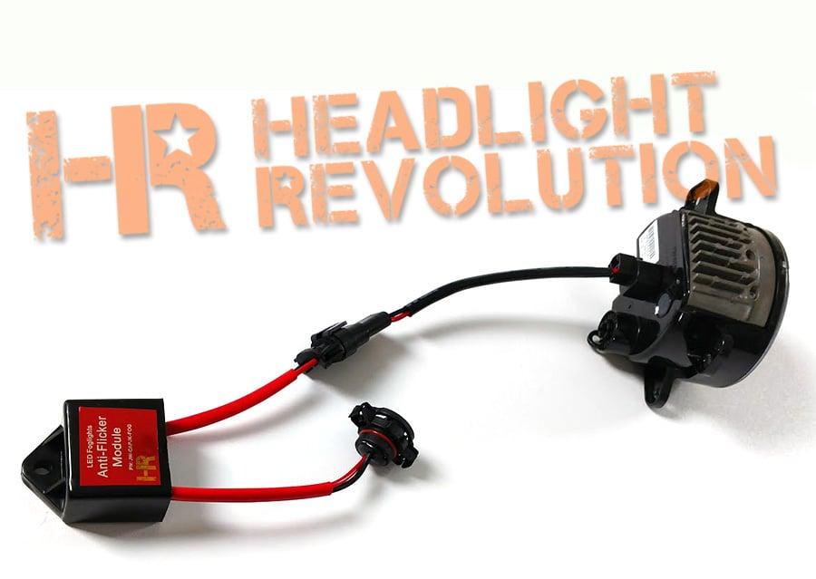 Headlight-Revolution-LED-Fog-Harness-8