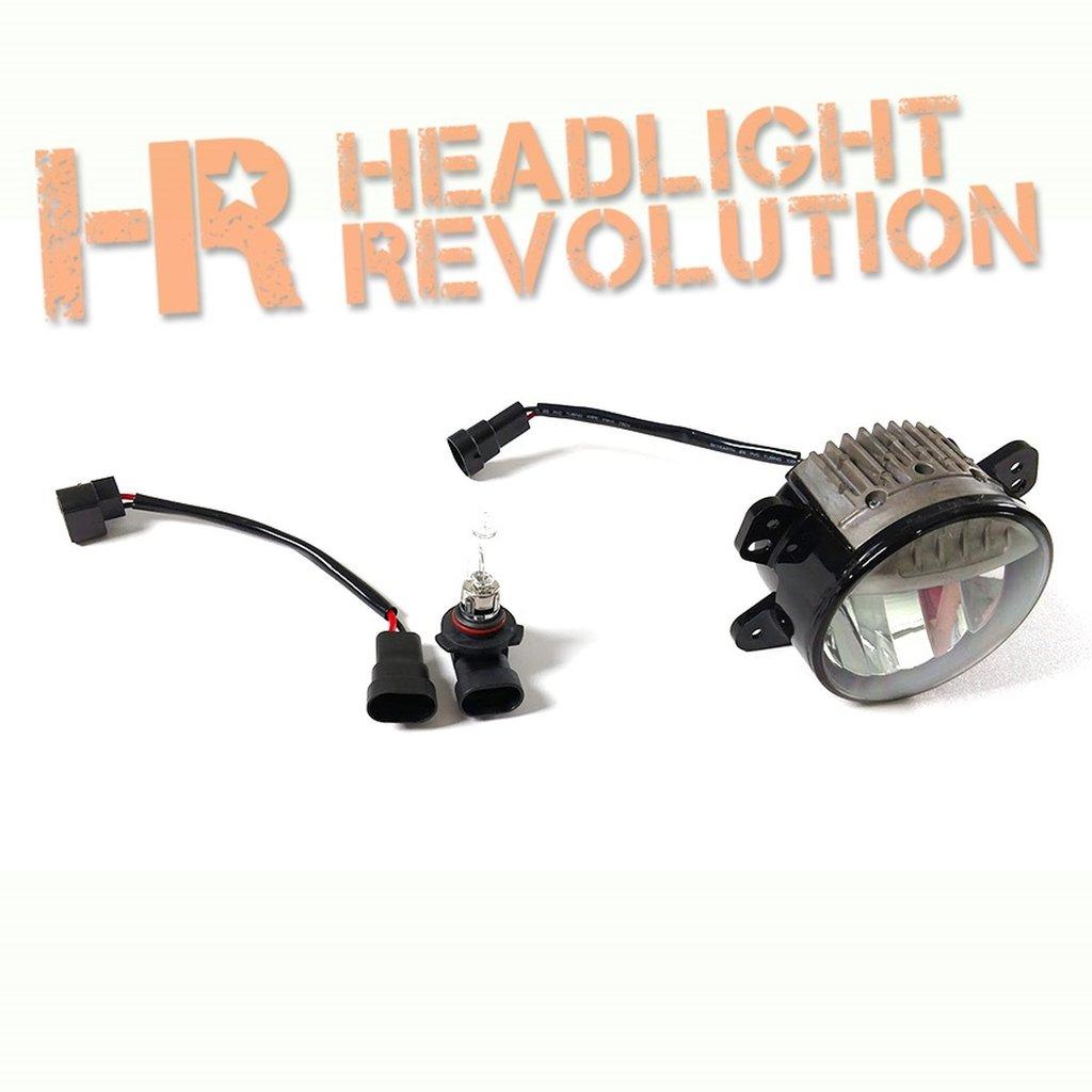 Headlight-Revolution-LED-Fog-Harness-9.jpg