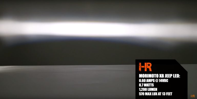Jeep-Wrangler-LED-fog-light-Morimoto-XB-768x388