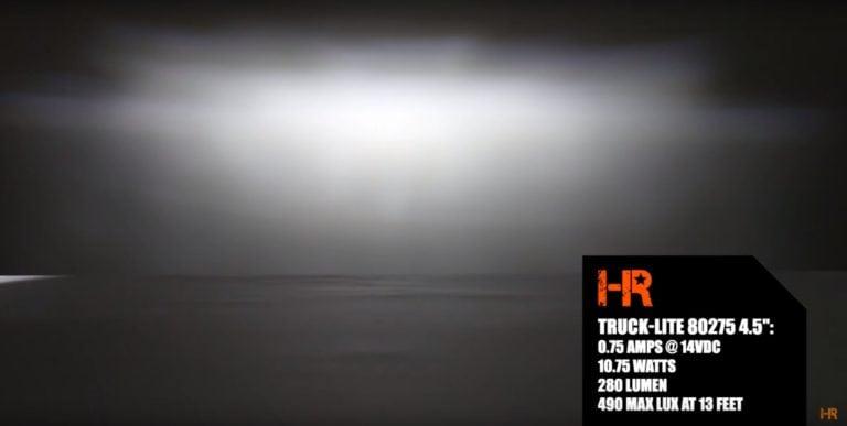 Jeep-Wrangler-LED-fog-light-Truck-Lite-768x387