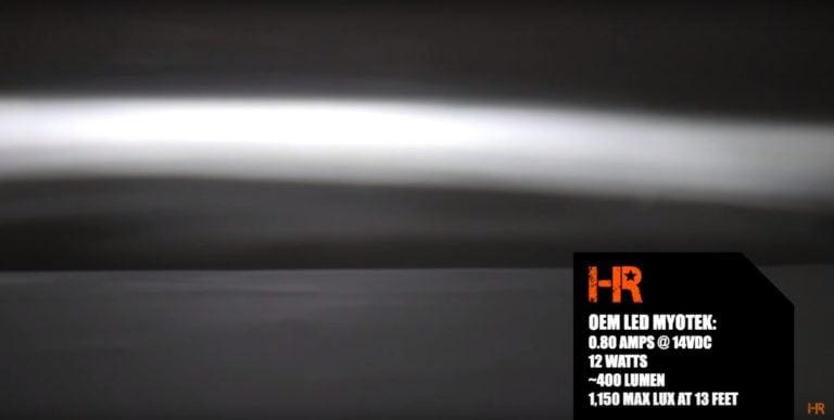 Jeep-Wrangler-fog-light-LED-OEM-768x387