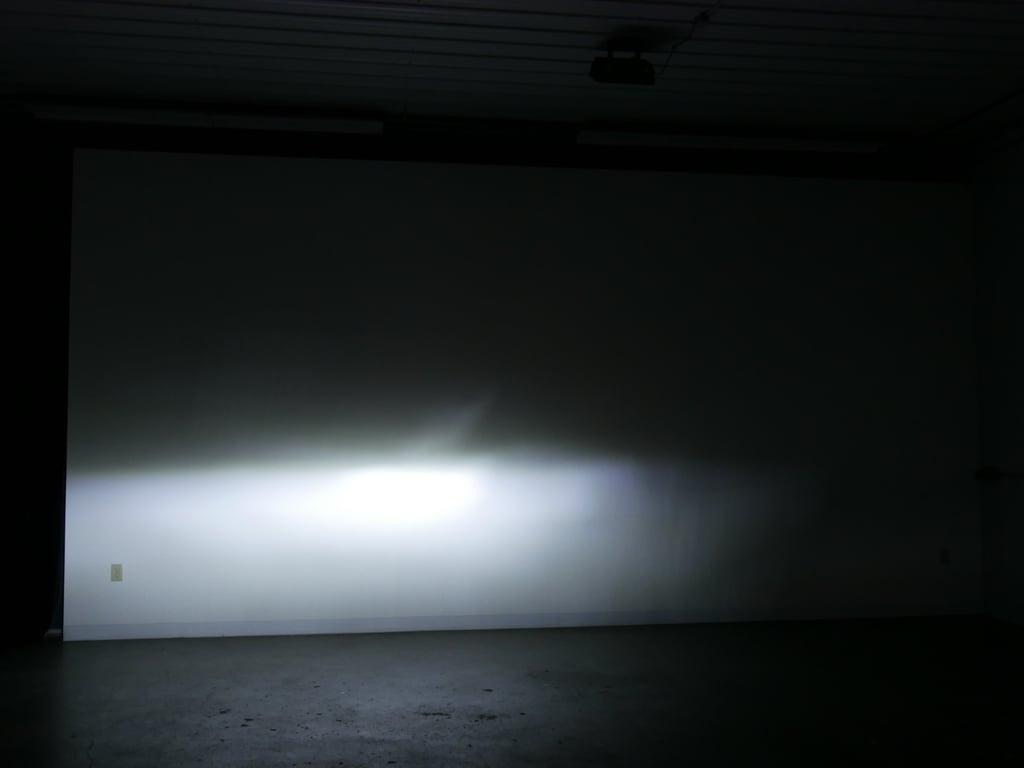 P1130426-bulb-1