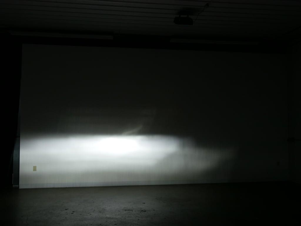 P1130434-bulb-5