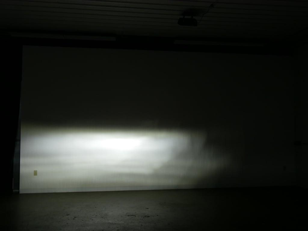 P1130440-bulb-8