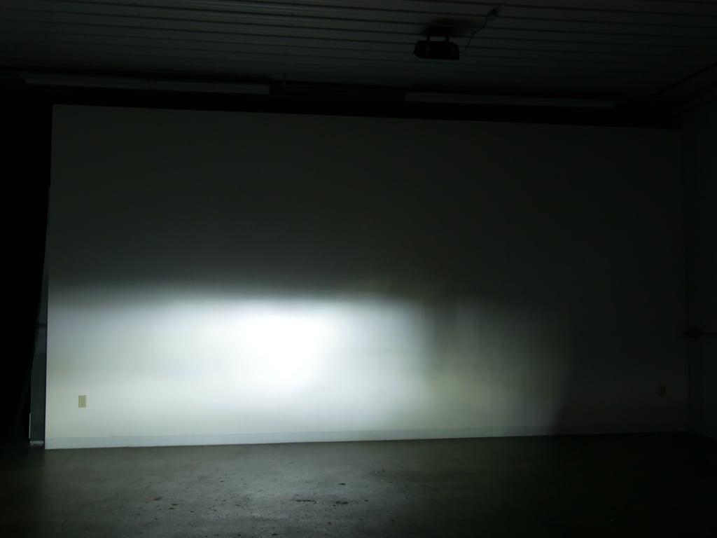 P1130442-bulb-9