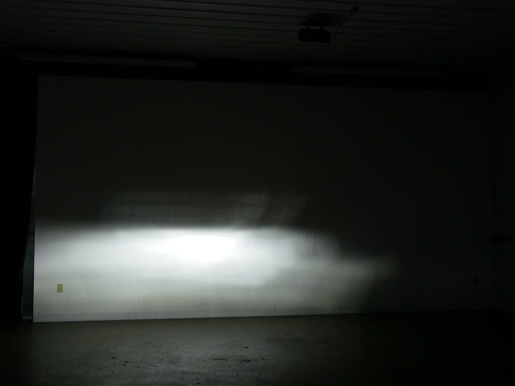 P1130446-bulb-11