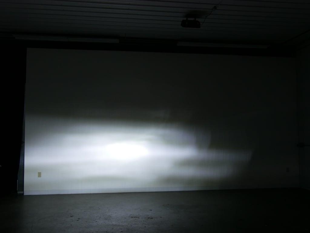 P1130452-bulb-15