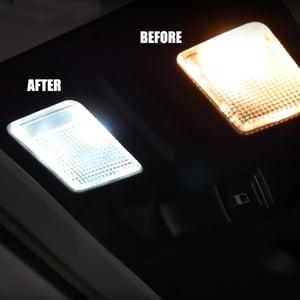 RAM_Truck_LED_Interior_lighting_kit__05859.1497560823.1000.1000-300x300.jpg