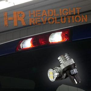 RAM_cargo_LED_lights_CARBIDE__63191.1510608060.1000.1000-300x300