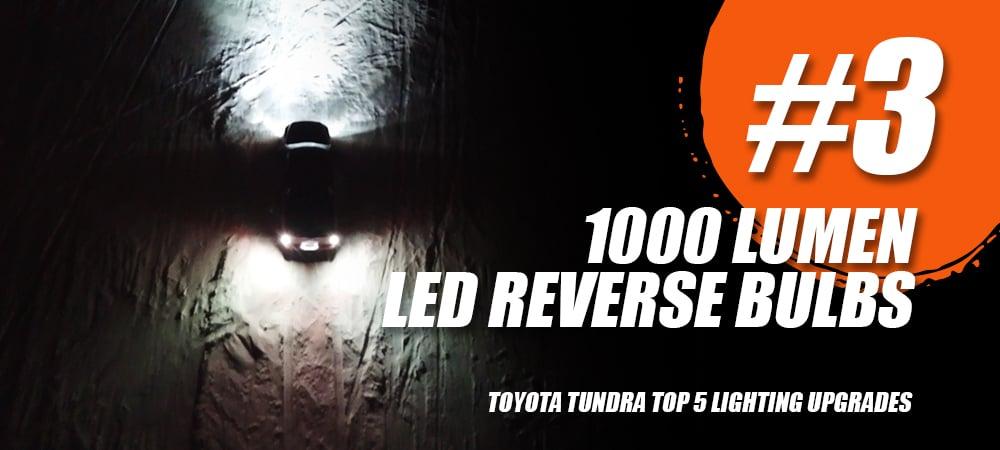 TOP-5-LIST-TUNDRA-HR-3-REVERSE
