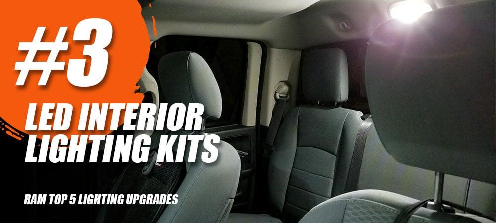 TOP-5-LIST-ram-HR-led-interior-kits