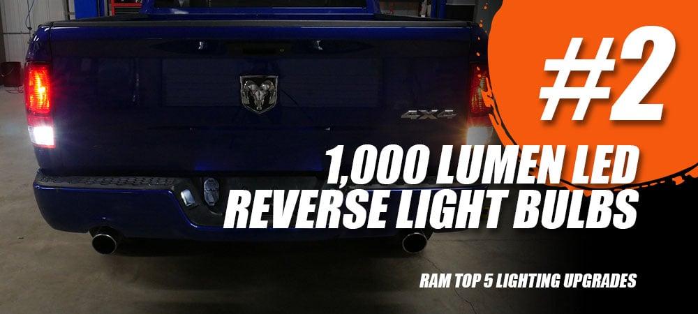 TOP-5-LIST-ram-HR-led-tail-lights