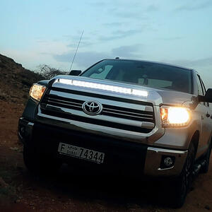 Toyota-Tundra-LED-light-bar-NSV-full-power__75241.1502127991.1000.1000