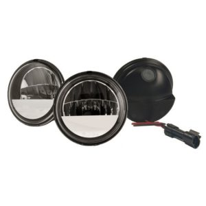 Truck-Lite-80275-LED-Fog-light-300x300