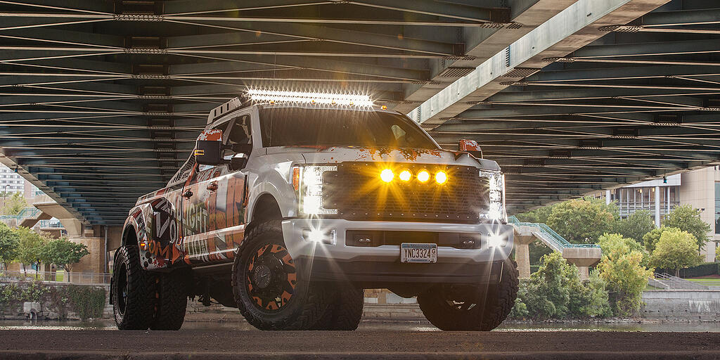 feature-vision-x-f350-1-1