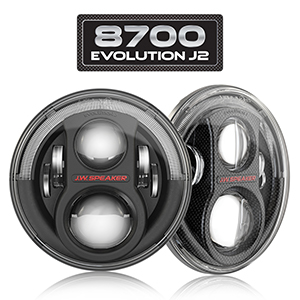 led-headlight-8700-evolution-j2-series-combined-with-logo-1200x1200-1