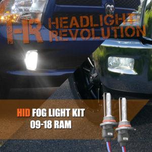 new_RAM_fog_lights_HID_2__63012.1506965085.1000.1000-300x300