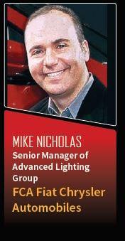 mike-nicholas