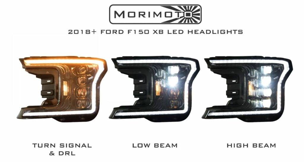 xb-headlights-1-1024x545