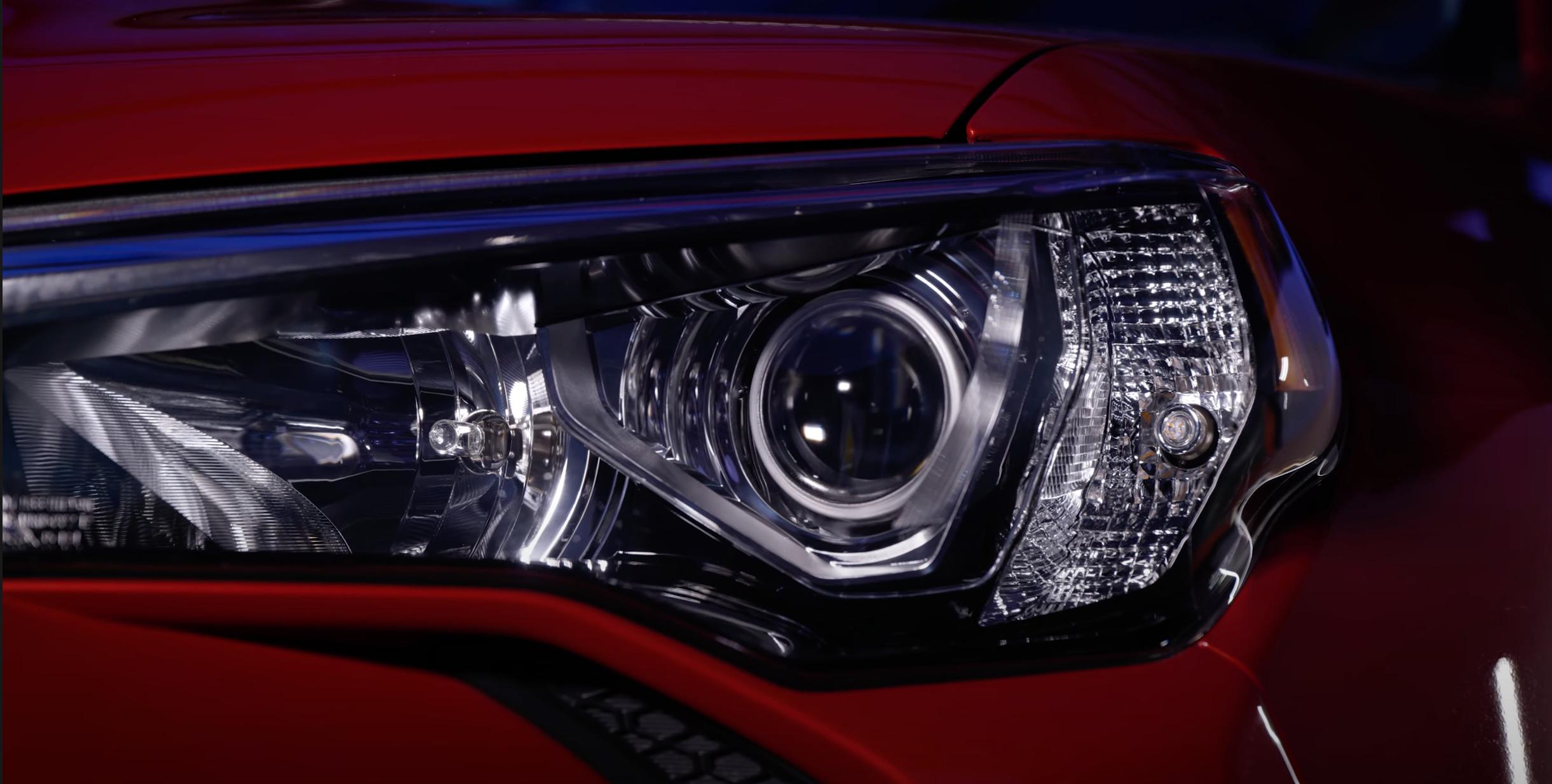 GTR i-LED IHR | Brightest LED Turn Signal Bulbs