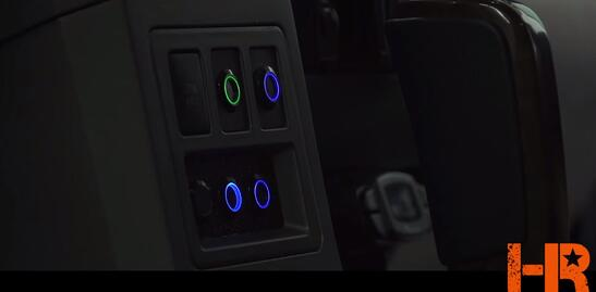 gtr-lighting-halo-switches
