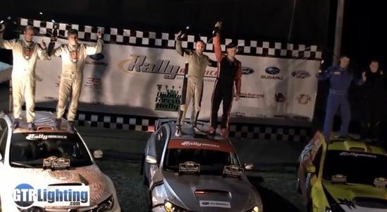 gtr-rally-car-1st-place1