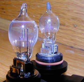hir_bulbs