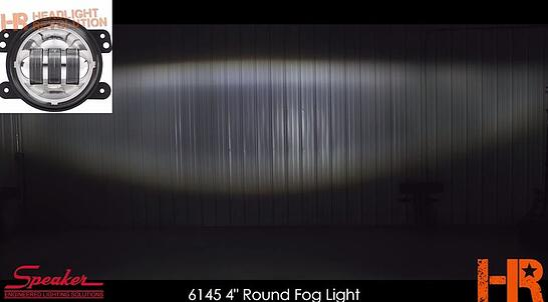 jw-speaker-6145-beam-pattern