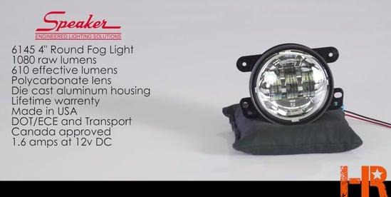 jw-speaker-fog-light-2