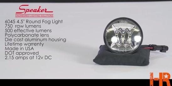 jw-speaker-fog-light