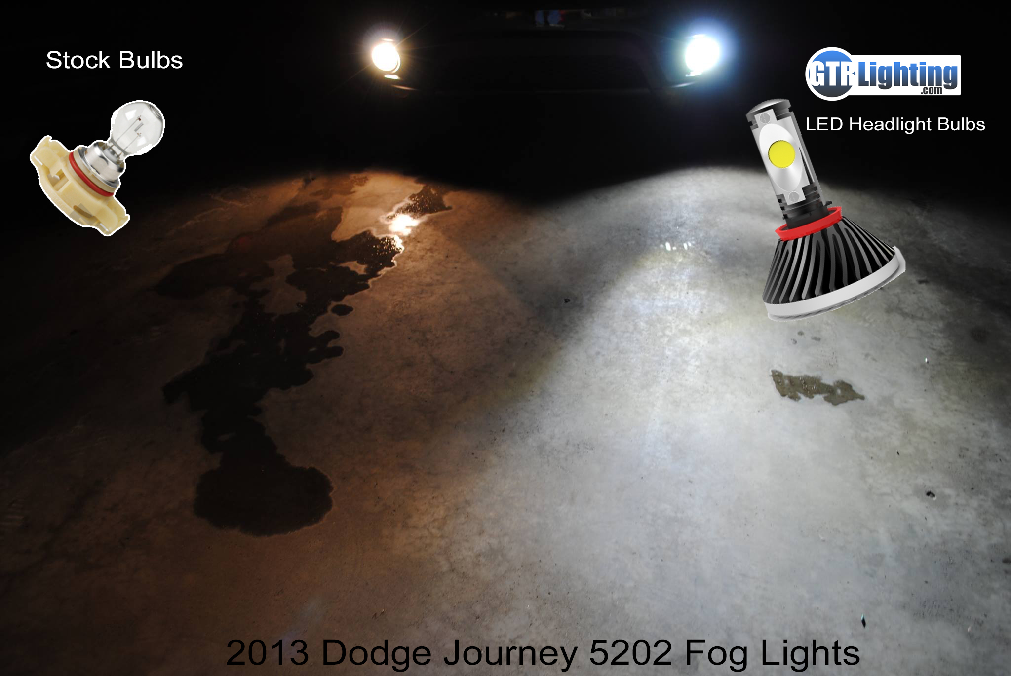 led-headlight-journey-fogs