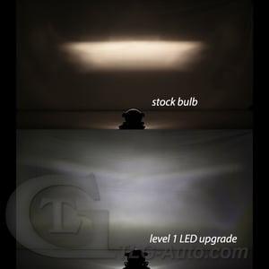 led_fog_light_kit_level_1-2