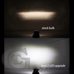 led_fog_light_kit_level_2_5
