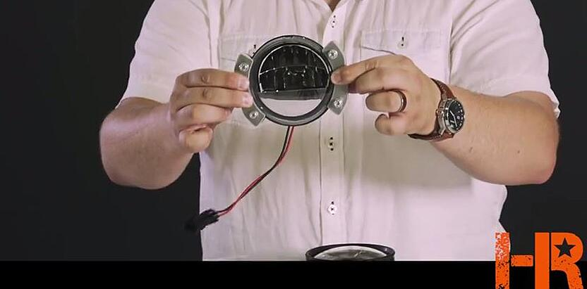par-36-mounting-brackets