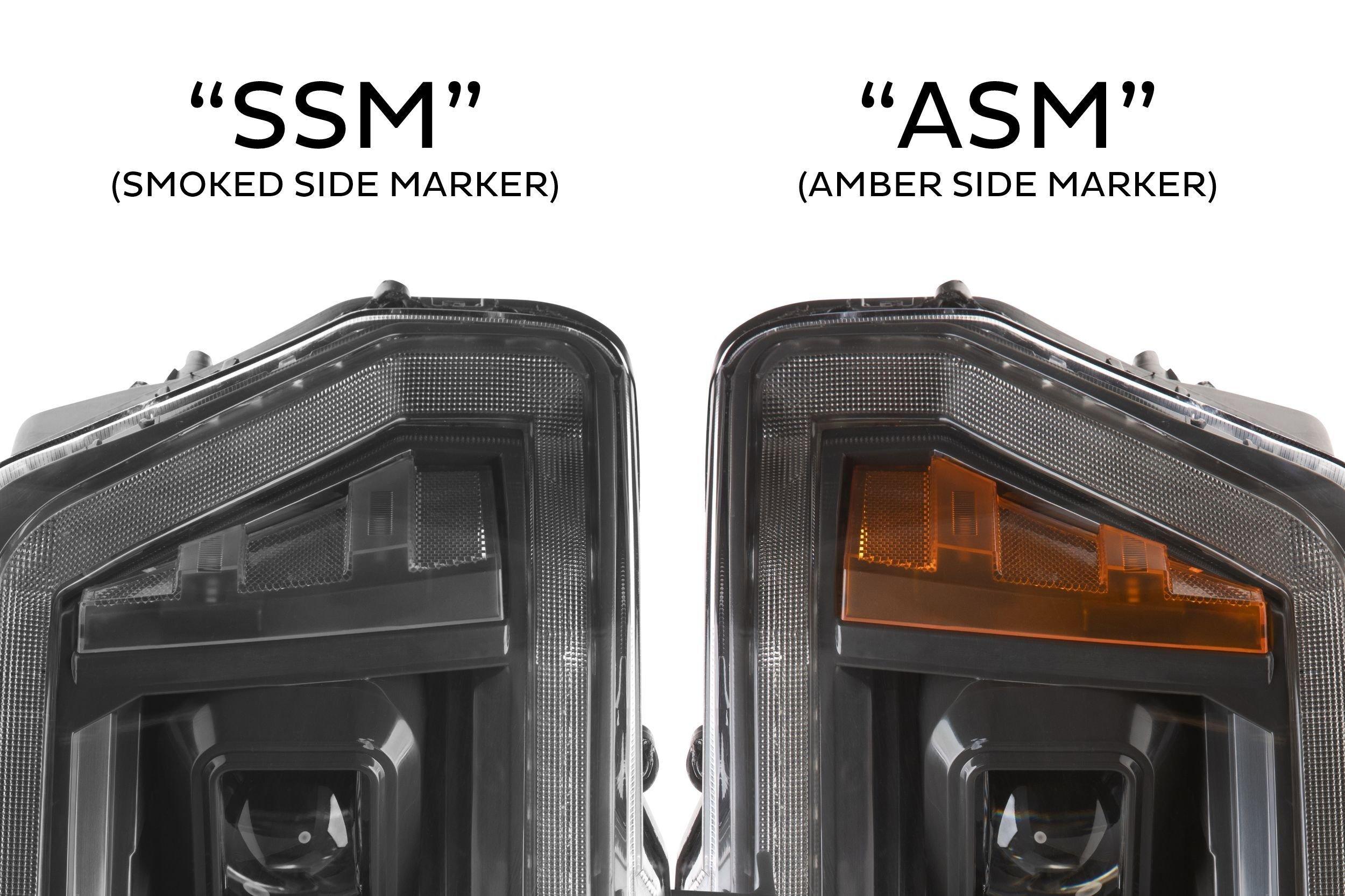 ssm_asm__1_