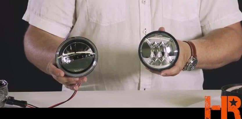 truck-lite-and-jw-speaker