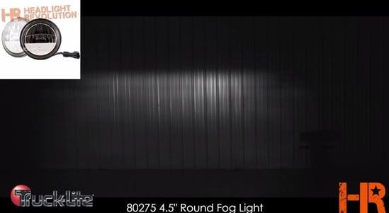 truck-lite-fog-light-beam-pattern