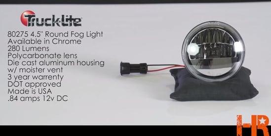 truck-lite-fog-light