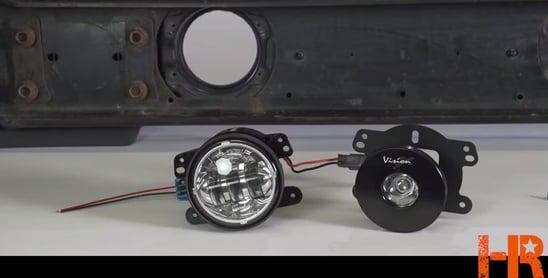 vision-x-and-jw-speaker-6145-foglights