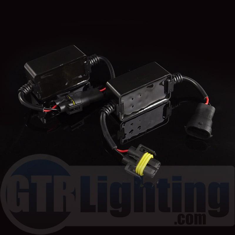 blog.betterautomotivelighting.com